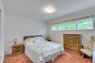 "Photo 11: 6715 BUTLER Street in Vancouver: Killarney VE House for sale in ""Killarney"" (Vancouver East)  : MLS®# R2297146"
