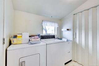 "Photo 19: 6715 BUTLER Street in Vancouver: Killarney VE House for sale in ""Killarney"" (Vancouver East)  : MLS®# R2297146"