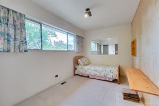 "Photo 14: 6715 BUTLER Street in Vancouver: Killarney VE House for sale in ""Killarney"" (Vancouver East)  : MLS®# R2297146"