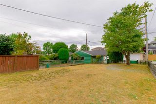 "Photo 21: 6715 BUTLER Street in Vancouver: Killarney VE House for sale in ""Killarney"" (Vancouver East)  : MLS®# R2297146"