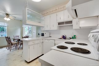 "Photo 7: 6715 BUTLER Street in Vancouver: Killarney VE House for sale in ""Killarney"" (Vancouver East)  : MLS®# R2297146"