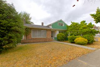 "Photo 26: 6715 BUTLER Street in Vancouver: Killarney VE House for sale in ""Killarney"" (Vancouver East)  : MLS®# R2297146"