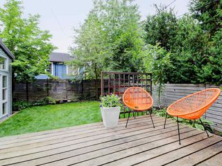 "Photo 13: 2288 E 3RD Avenue in Vancouver: Grandview VE House for sale in """"The Drive"""" (Vancouver East)  : MLS®# R2297956"