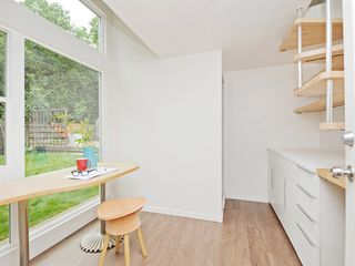 "Photo 15: 2288 E 3RD Avenue in Vancouver: Grandview VE House for sale in """"The Drive"""" (Vancouver East)  : MLS®# R2297956"