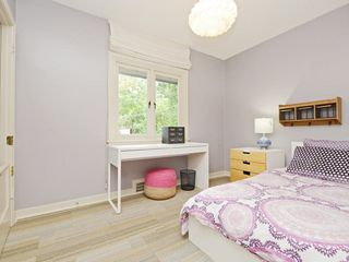 "Photo 9: 2288 E 3RD Avenue in Vancouver: Grandview VE House for sale in """"The Drive"""" (Vancouver East)  : MLS®# R2297956"