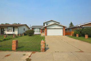 Main Photo: 5204 124A Avenue in Edmonton: Zone 06 House for sale : MLS®# E4125824