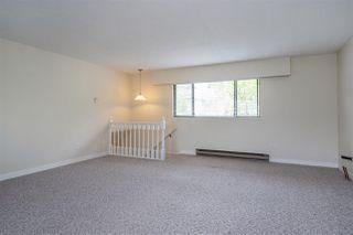 Photo 12: 12465 KNOTTS Street in Maple Ridge: Northwest Maple Ridge House for sale : MLS®# R2299553