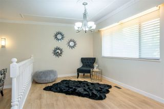 Photo 5: 12465 KNOTTS Street in Maple Ridge: Northwest Maple Ridge House for sale : MLS®# R2299553