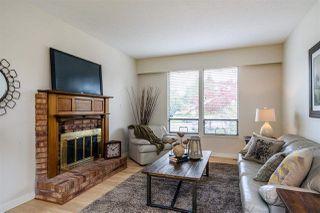 Photo 8: 12465 KNOTTS Street in Maple Ridge: Northwest Maple Ridge House for sale : MLS®# R2299553