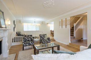 Photo 4: 12465 KNOTTS Street in Maple Ridge: Northwest Maple Ridge House for sale : MLS®# R2299553
