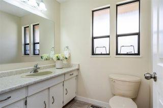 Photo 13: 12465 KNOTTS Street in Maple Ridge: Northwest Maple Ridge House for sale : MLS®# R2299553