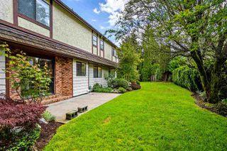 Photo 20: 12465 KNOTTS Street in Maple Ridge: Northwest Maple Ridge House for sale : MLS®# R2299553