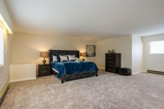 Photo 14: 12465 KNOTTS Street in Maple Ridge: Northwest Maple Ridge House for sale : MLS®# R2299553
