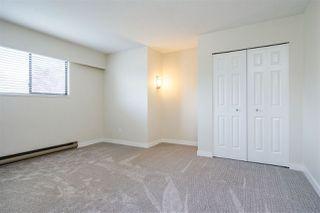 Photo 17: 12465 KNOTTS Street in Maple Ridge: Northwest Maple Ridge House for sale : MLS®# R2299553