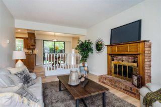 Photo 9: 12465 KNOTTS Street in Maple Ridge: Northwest Maple Ridge House for sale : MLS®# R2299553