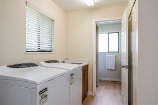 Photo 11: 12465 KNOTTS Street in Maple Ridge: Northwest Maple Ridge House for sale : MLS®# R2299553