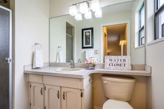 Photo 16: 12465 KNOTTS Street in Maple Ridge: Northwest Maple Ridge House for sale : MLS®# R2299553