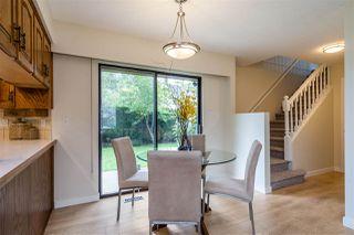 Photo 10: 12465 KNOTTS Street in Maple Ridge: Northwest Maple Ridge House for sale : MLS®# R2299553