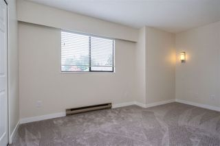 Photo 18: 12465 KNOTTS Street in Maple Ridge: Northwest Maple Ridge House for sale : MLS®# R2299553