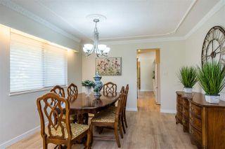 Photo 6: 12465 KNOTTS Street in Maple Ridge: Northwest Maple Ridge House for sale : MLS®# R2299553