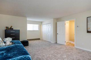 Photo 15: 12465 KNOTTS Street in Maple Ridge: Northwest Maple Ridge House for sale : MLS®# R2299553