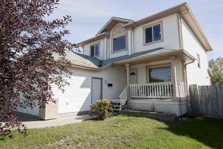 Main Photo: 18023 98 Street in Edmonton: Zone 27 House for sale : MLS®# E4128248
