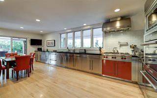 Main Photo: 17559 55 Avenue in Edmonton: Zone 20 House for sale : MLS®# E4128747