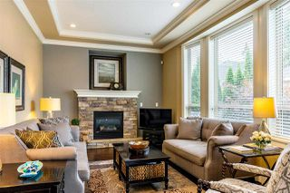 "Photo 4: 5979 163B Street in Surrey: Cloverdale BC House for sale in ""Westridge Estates"" (Cloverdale)  : MLS®# R2306028"