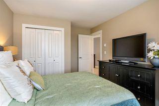 "Photo 14: 5979 163B Street in Surrey: Cloverdale BC House for sale in ""Westridge Estates"" (Cloverdale)  : MLS®# R2306028"