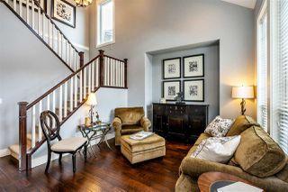 "Photo 2: 5979 163B Street in Surrey: Cloverdale BC House for sale in ""Westridge Estates"" (Cloverdale)  : MLS®# R2306028"