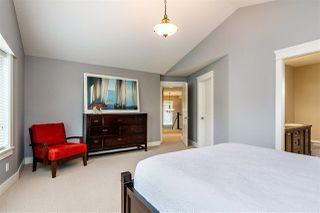 "Photo 11: 5979 163B Street in Surrey: Cloverdale BC House for sale in ""Westridge Estates"" (Cloverdale)  : MLS®# R2306028"