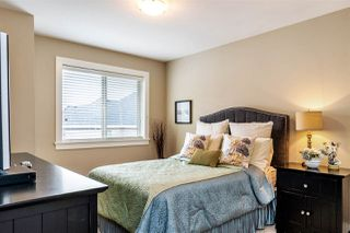 "Photo 13: 5979 163B Street in Surrey: Cloverdale BC House for sale in ""Westridge Estates"" (Cloverdale)  : MLS®# R2306028"