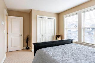 "Photo 18: 5979 163B Street in Surrey: Cloverdale BC House for sale in ""Westridge Estates"" (Cloverdale)  : MLS®# R2306028"