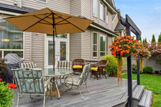 "Photo 20: 5979 163B Street in Surrey: Cloverdale BC House for sale in ""Westridge Estates"" (Cloverdale)  : MLS®# R2306028"