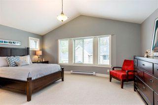 "Photo 10: 5979 163B Street in Surrey: Cloverdale BC House for sale in ""Westridge Estates"" (Cloverdale)  : MLS®# R2306028"