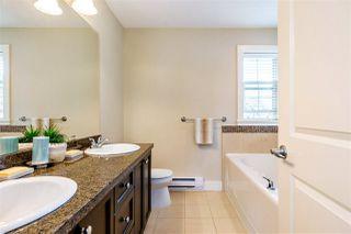 "Photo 12: 5979 163B Street in Surrey: Cloverdale BC House for sale in ""Westridge Estates"" (Cloverdale)  : MLS®# R2306028"