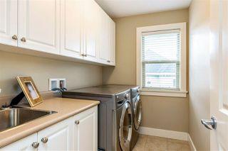 "Photo 16: 5979 163B Street in Surrey: Cloverdale BC House for sale in ""Westridge Estates"" (Cloverdale)  : MLS®# R2306028"