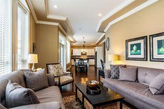 "Photo 5: 5979 163B Street in Surrey: Cloverdale BC House for sale in ""Westridge Estates"" (Cloverdale)  : MLS®# R2306028"