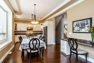 "Photo 6: 5979 163B Street in Surrey: Cloverdale BC House for sale in ""Westridge Estates"" (Cloverdale)  : MLS®# R2306028"