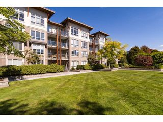 "Photo 16: 104 15918 26 Avenue in Surrey: Grandview Surrey Condo for sale in ""The Morgan"" (South Surrey White Rock)  : MLS®# R2308493"