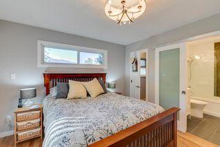 Photo 16: 40746 THUNDERBIRD Ridge in Squamish: Garibaldi Highlands House for sale : MLS®# R2308871