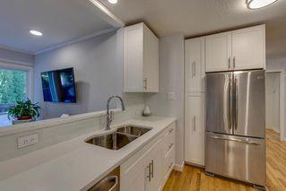 Photo 11: 40746 THUNDERBIRD Ridge in Squamish: Garibaldi Highlands House for sale : MLS®# R2308871