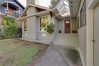Photo 2: 40746 THUNDERBIRD Ridge in Squamish: Garibaldi Highlands House for sale : MLS®# R2308871