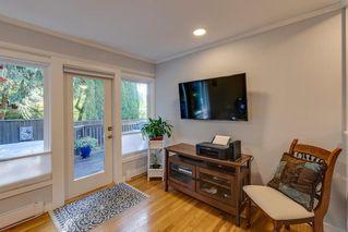 Photo 10: 40746 THUNDERBIRD Ridge in Squamish: Garibaldi Highlands House for sale : MLS®# R2308871