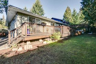 Photo 4: 40746 THUNDERBIRD Ridge in Squamish: Garibaldi Highlands House for sale : MLS®# R2308871