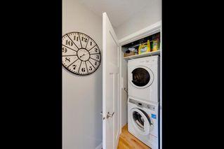 Photo 15: 40746 THUNDERBIRD Ridge in Squamish: Garibaldi Highlands House for sale : MLS®# R2308871