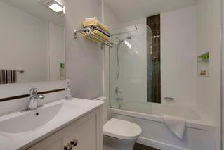 Photo 17: 40746 THUNDERBIRD Ridge in Squamish: Garibaldi Highlands House for sale : MLS®# R2308871