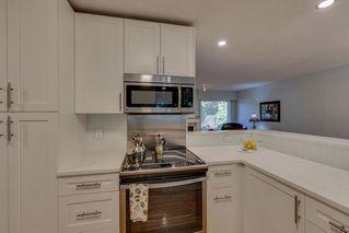 Photo 12: 40746 THUNDERBIRD Ridge in Squamish: Garibaldi Highlands House for sale : MLS®# R2308871