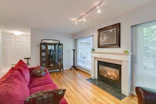 Photo 6: 40746 THUNDERBIRD Ridge in Squamish: Garibaldi Highlands House for sale : MLS®# R2308871