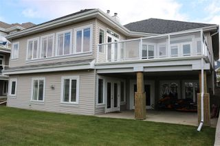 Main Photo: 1422 88A Street in Edmonton: Zone 53 House for sale : MLS®# E4131039